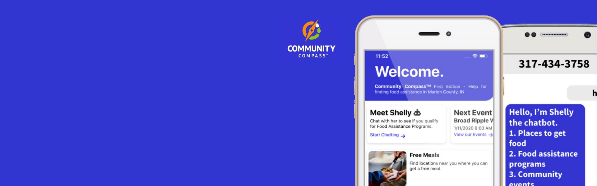 communitycompass_slider2