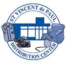 distribution-ctr-logo2