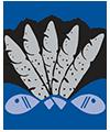 food-pantry-logo