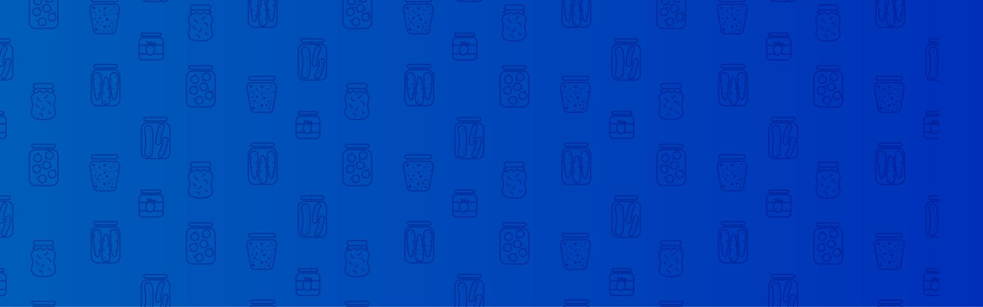 foodpantry-1920x600-slider_Week1
