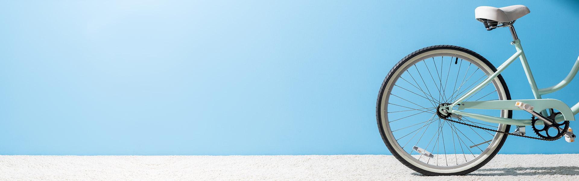 home-donate-bike-slide-fnl