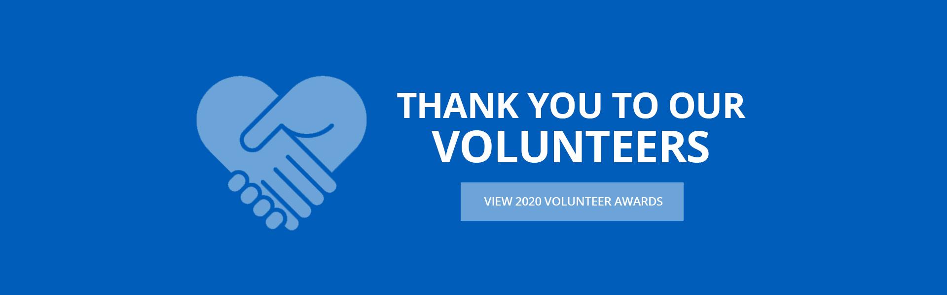 home-header-volunteer-awards-2