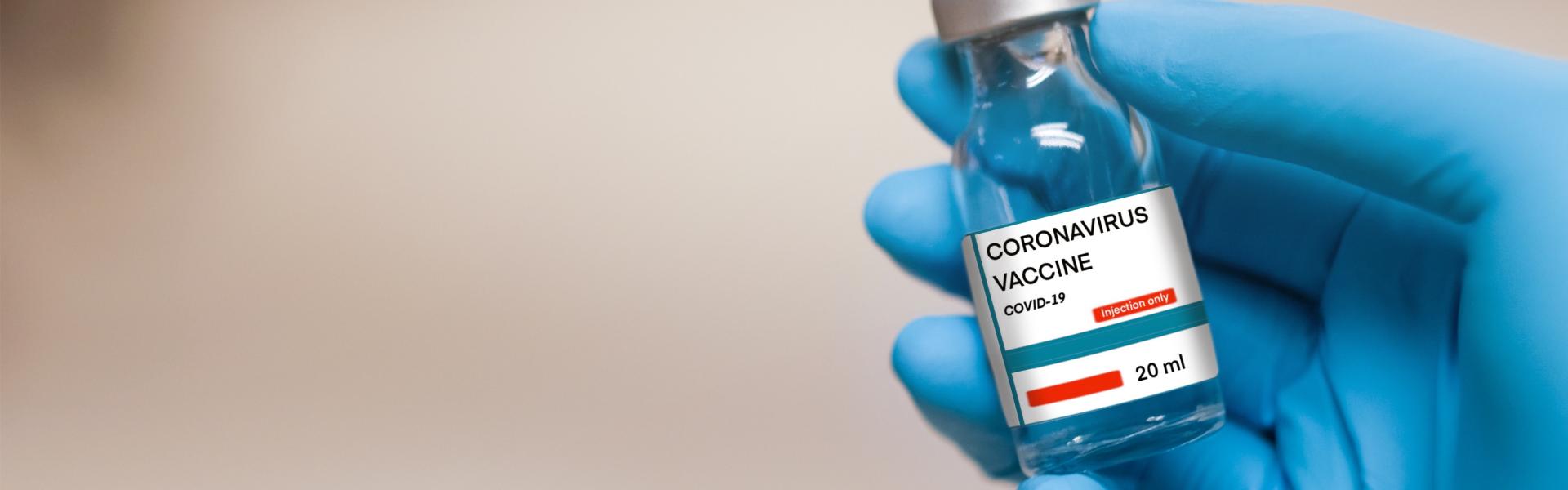 Vaccine-Eligibility_Slider