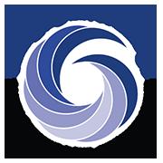 programs-changinglives-logo-180x180