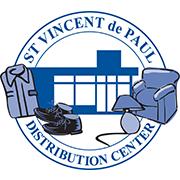 programs-distribution-logo-180x180